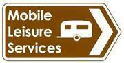 Mobile Leisure Services